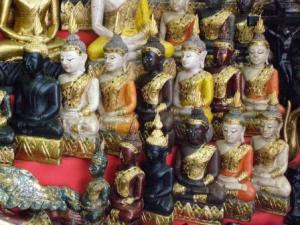 Buddha images for sale