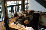 web saltwater cafe 2