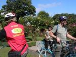 web bikes mona vale