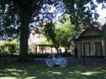 web deans bush bikes
