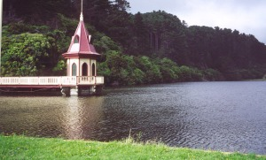 Karori, Wellington, NZ