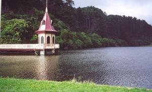Karori, Wellington, NZ