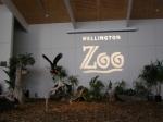 web zoo