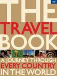 TheTravelBook-2-pic for web
