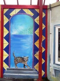 BLOG DSCF2303 mural