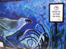 BLOG DSCF2306 mural