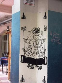 BLOG DSCF2337 mural