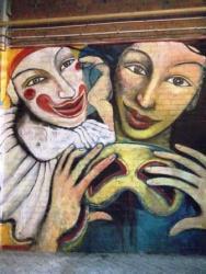 BLOG DSCF2378 mural