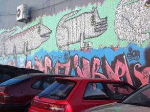 bLOG DSCF2386 mural