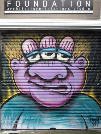 BLOG DSCF2400 mural