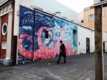 BLOG DSCF2406 mural
