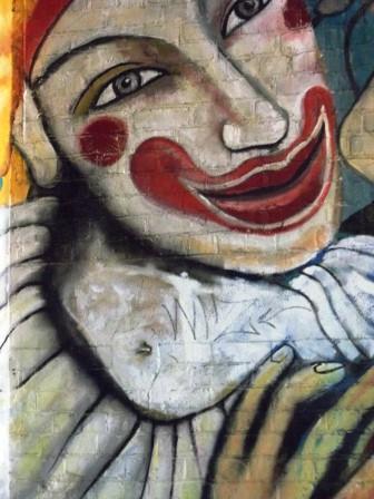 BLOG FIRST DSCF2380 mural