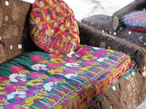 INDIA 2010 625