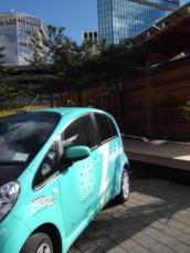 ecohouse car webDSCF2354