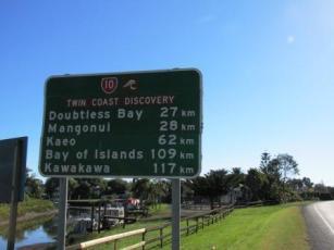 twin coast highway web