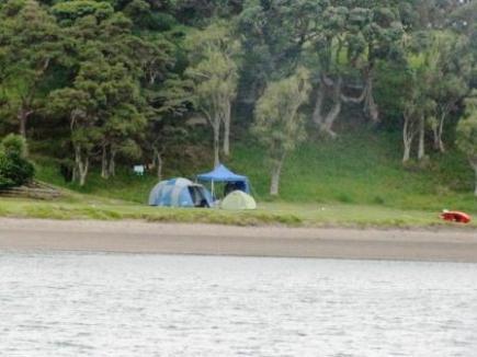 web camping IMG_6250