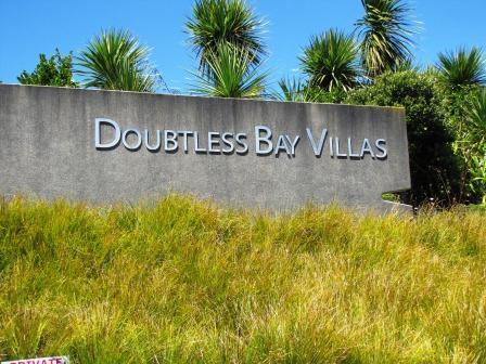 Writer for hire villas