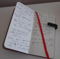 diary journal web