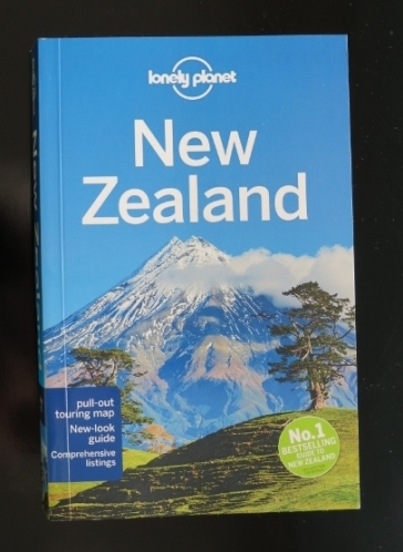 lonely planet NZ IMG_0817 (640x480)