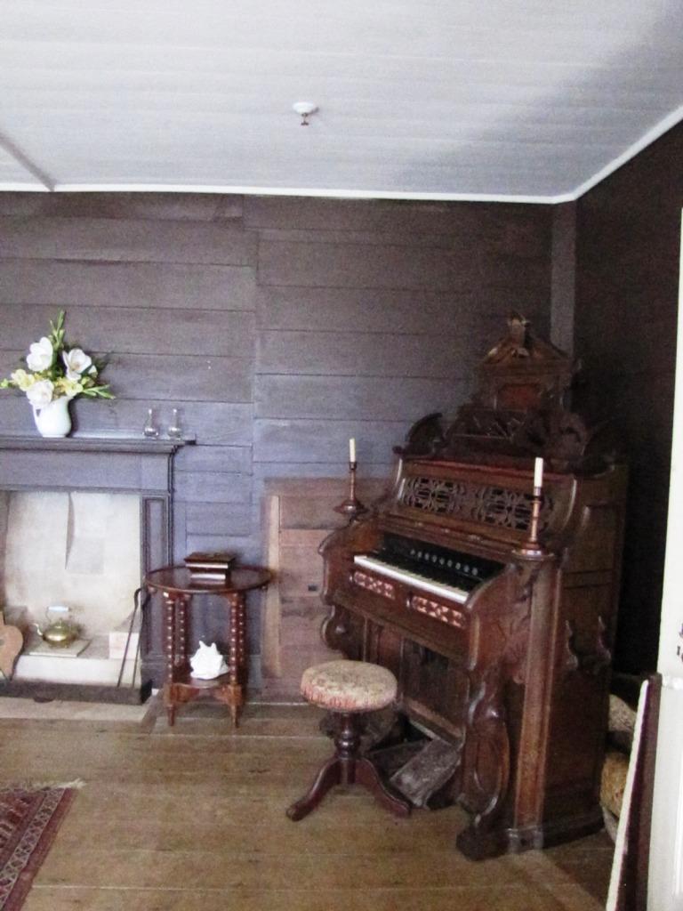 organ piano IMG_8816