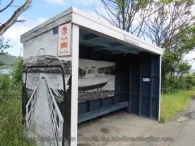watermarked-use bus IMG_1573 (3)