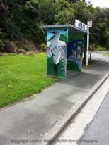 watermarked-use bus stop IMG_20140120_135240 (2)