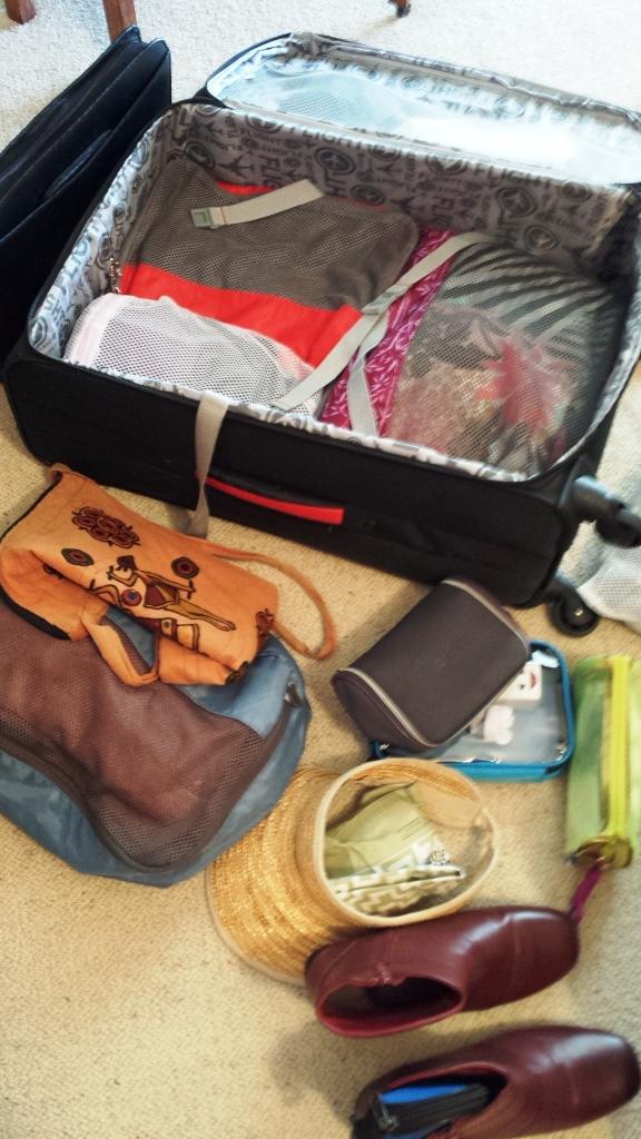 luggage 20141001_091331