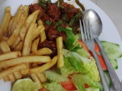 Oman food 2016 (1)
