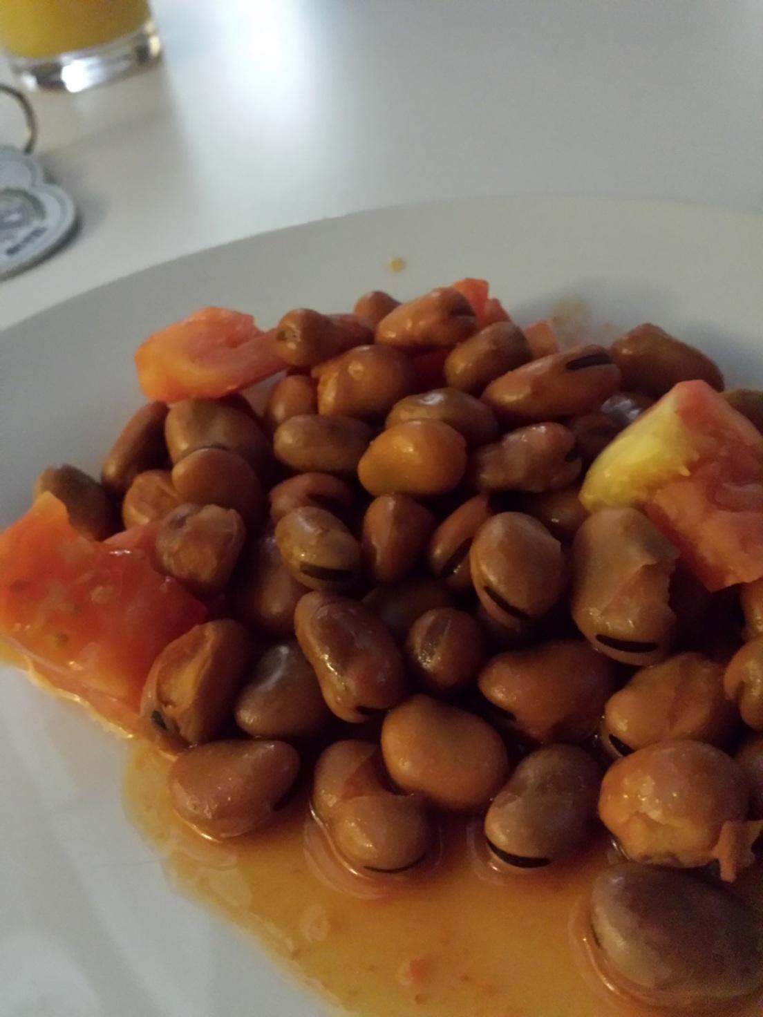 Oman food 2016 (6)