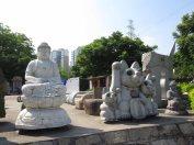 hui'an (10)