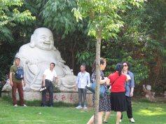 hui'an (9)