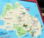 use gulang yu mapuse gulang yu map
