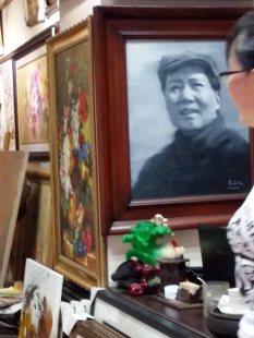 Xiamen June 2016 (9)