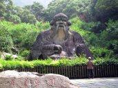 Lao-tzu