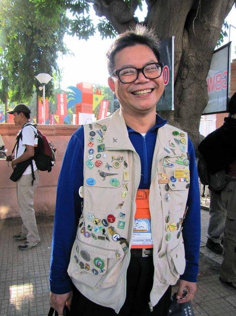 weban-enthusiastic-birder-at-global-birders-conference-gujarat-img_1234
