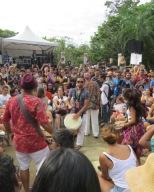 rwmf druming circle (5)