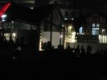 wharewaka opening Feb 2011 (14)