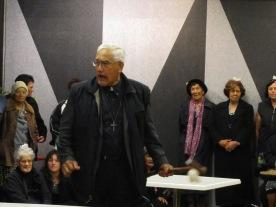wharewaka opening Feb 2011 (15)