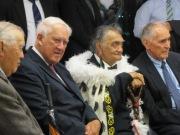 wharewaka opening Feb 2011 (16)