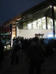 wharewaka opening Feb 2011 (17)