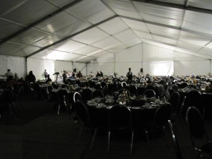 wharewaka opening Feb 2011 (18)