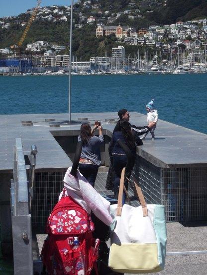 waterfront Wellington (2)