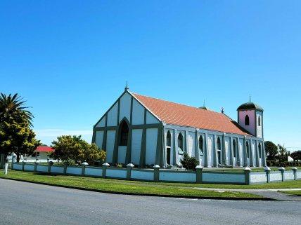 ratana church 2ratana church 2