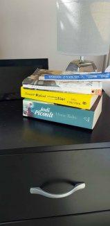 books 2books 2